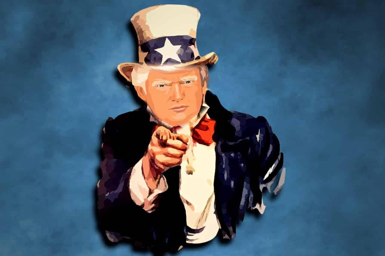 Où et comment se faire établir l'ESTA USA ?