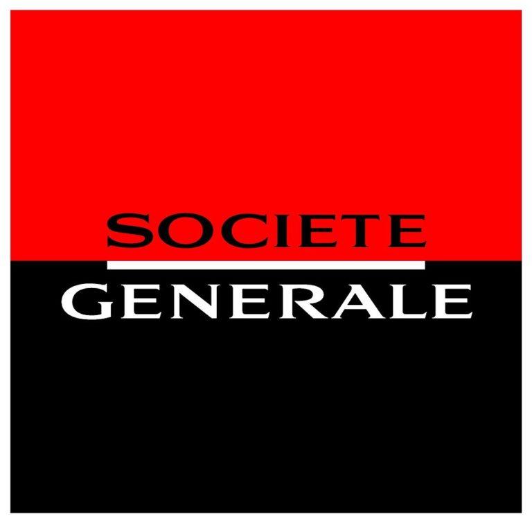 acheter action société générale