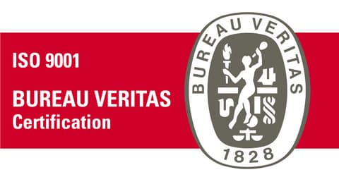 action bureau veritas