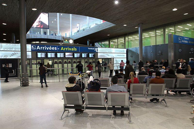 cours action aeroport de paris