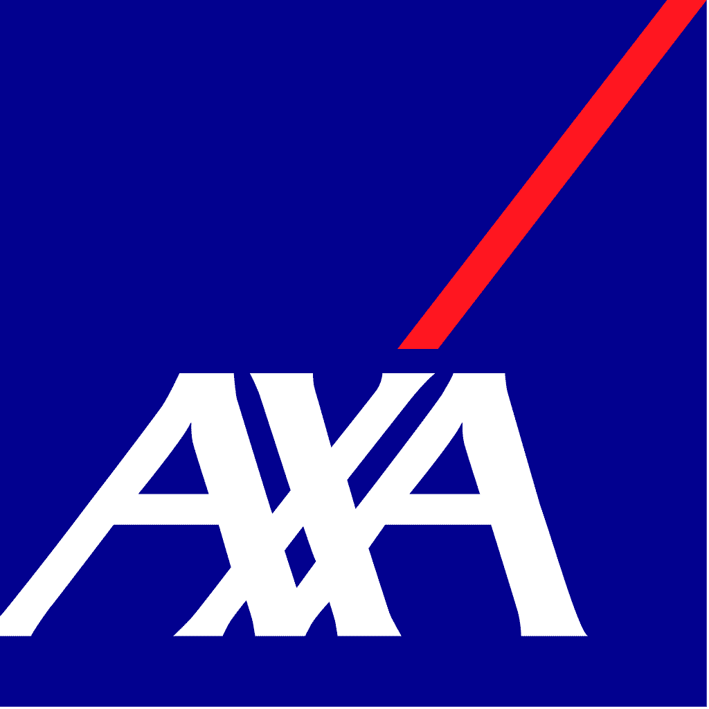 cours action axa