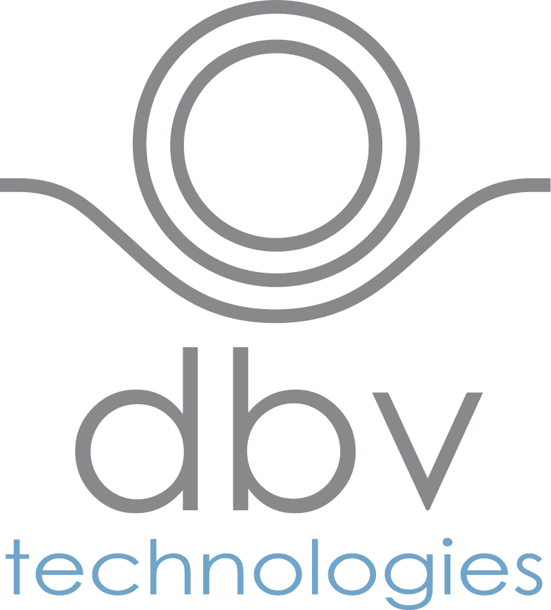 Action DBV Technologies