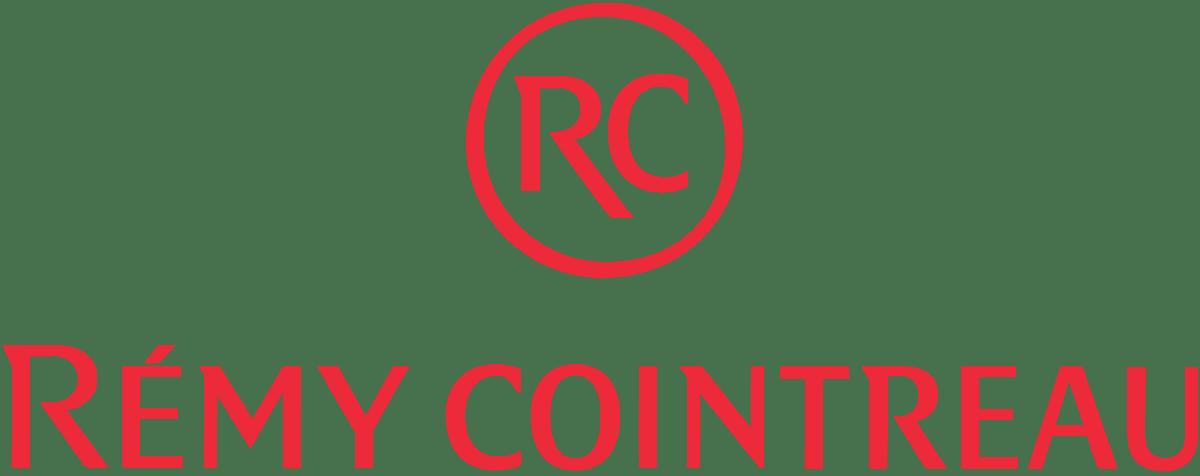 Action Rémy Cointreau