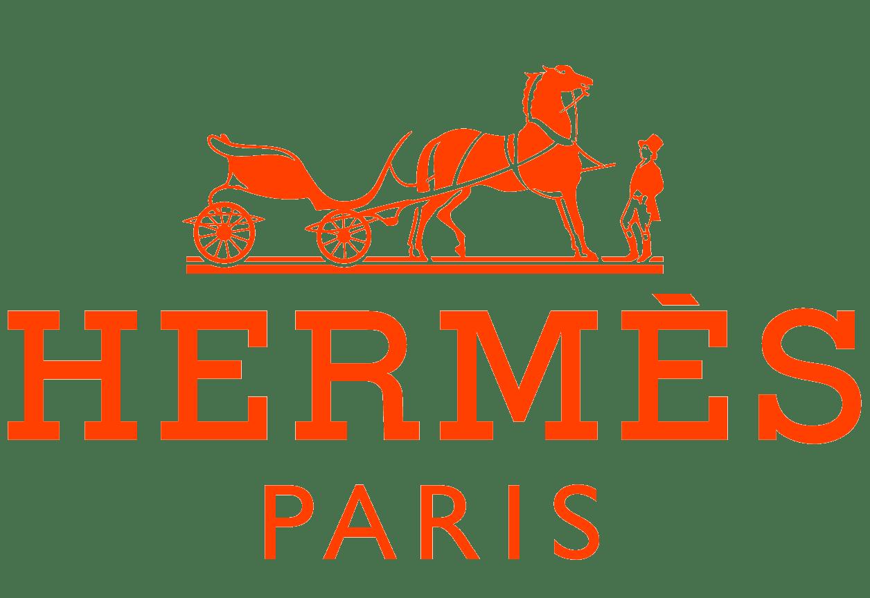 action Hermès
