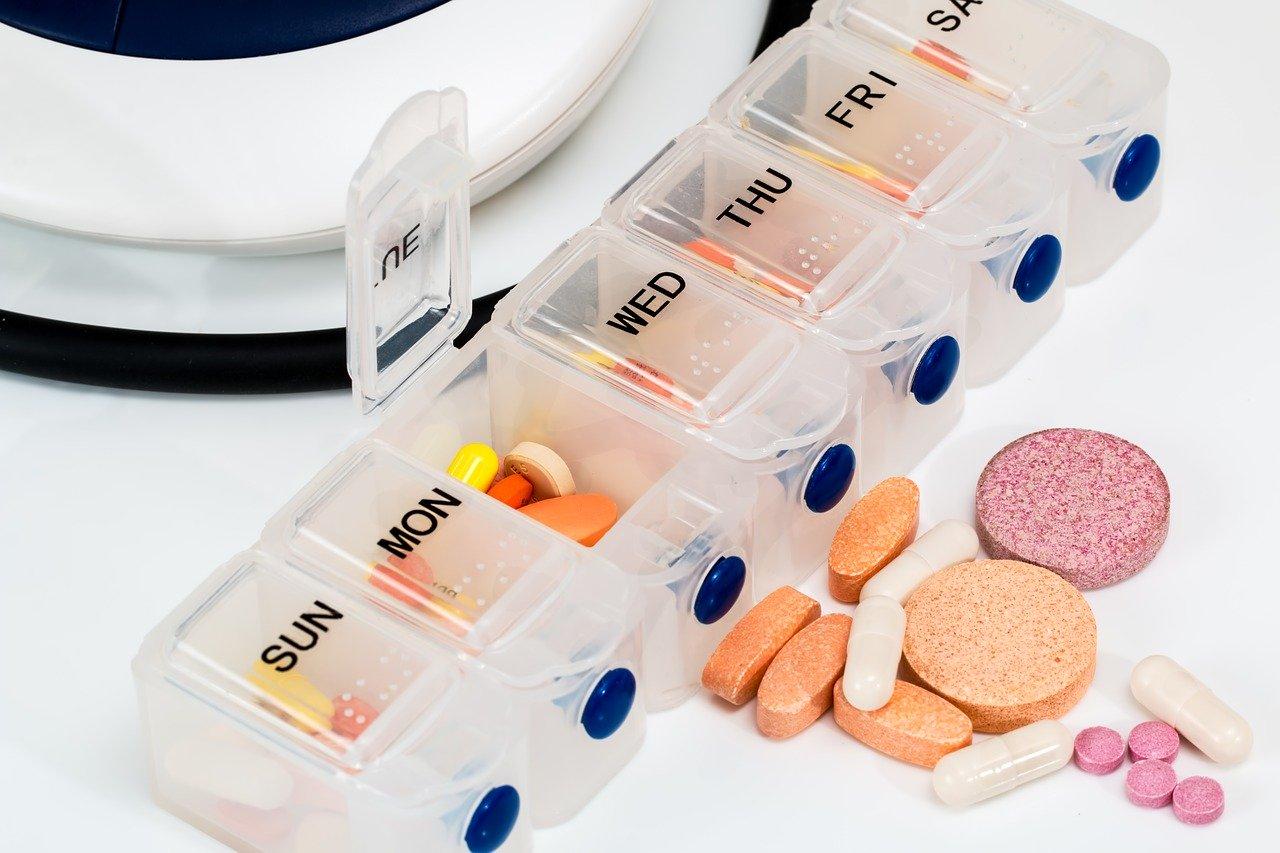 action Innate Pharma