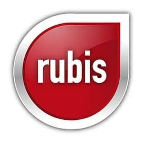 action rubis