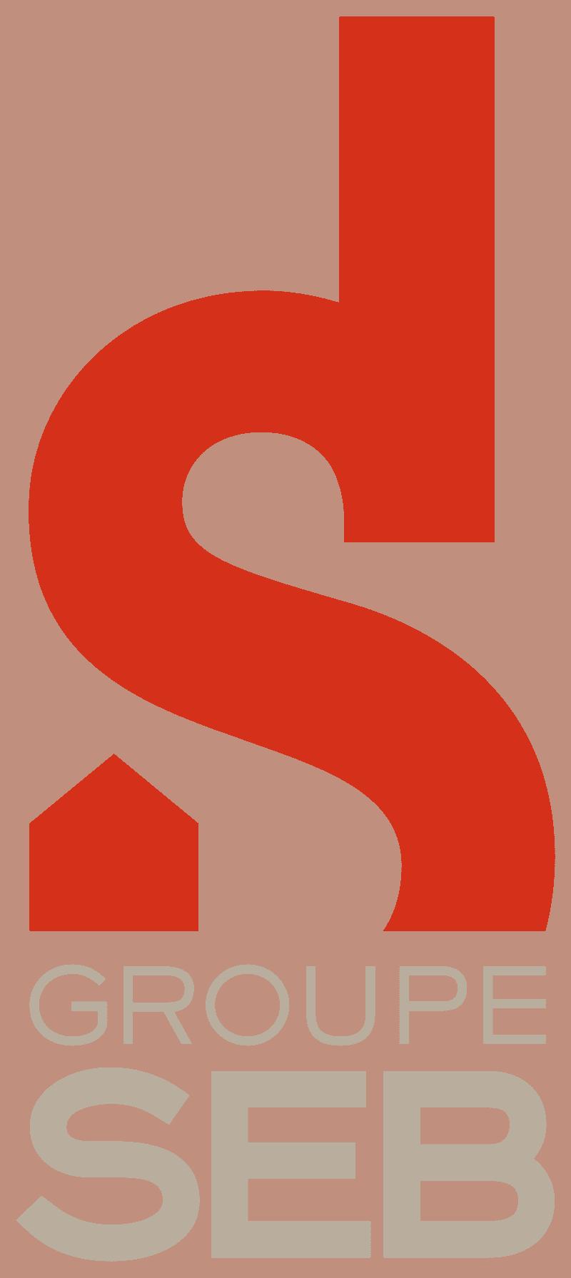 action seb