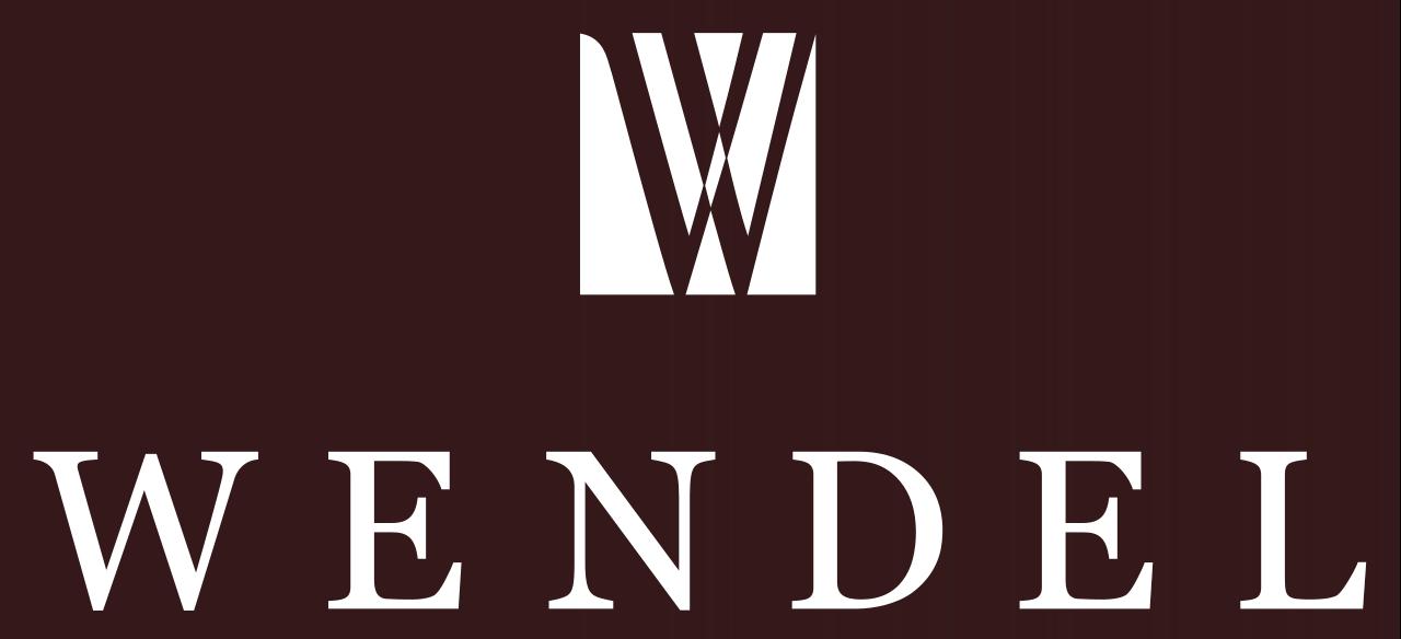 action wendel