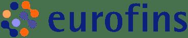 cours action Eurofins Scientific