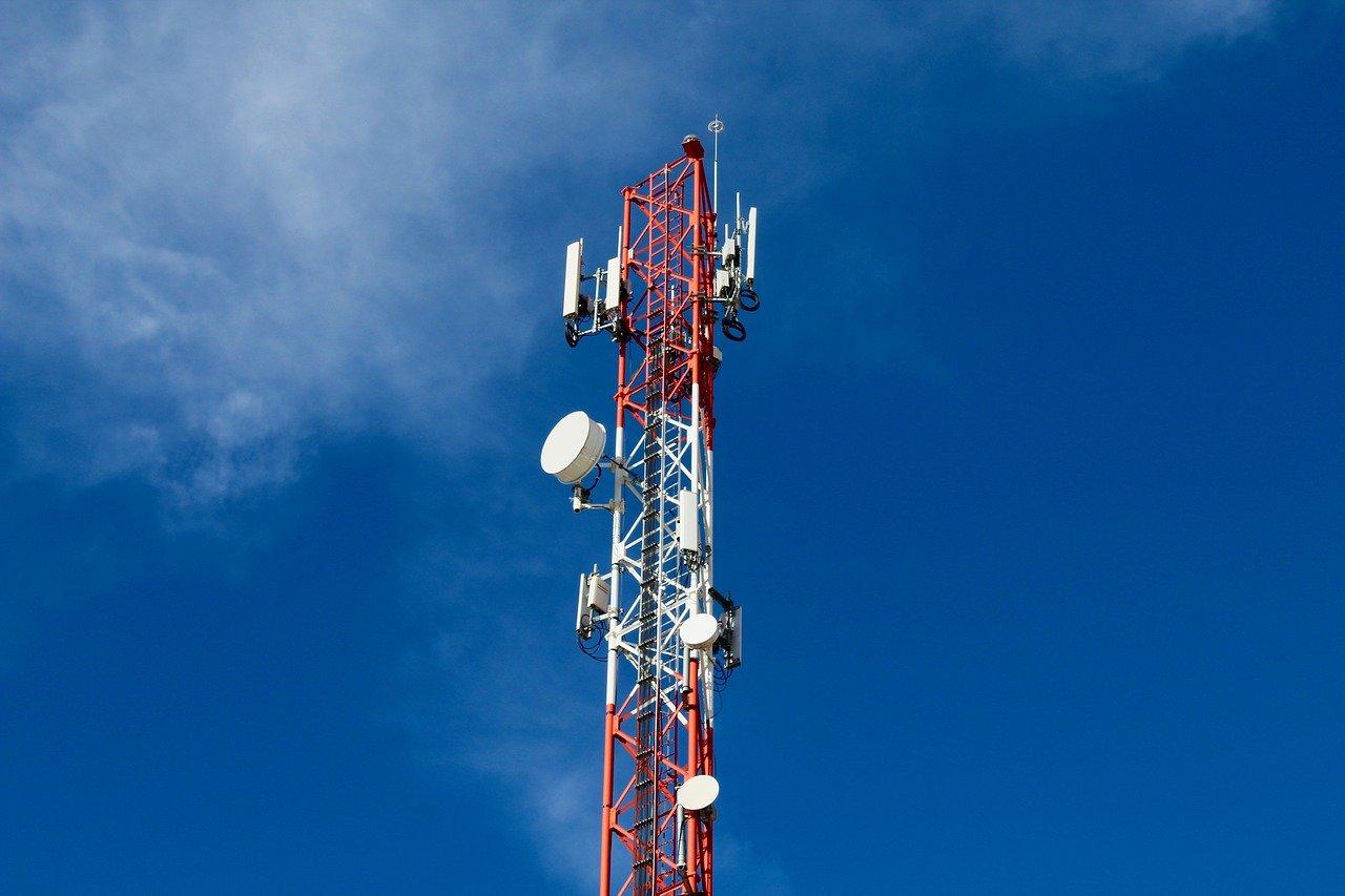 cours action budget telecom